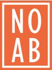 NOAB_Logo_108x144px voor web
