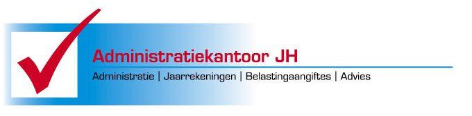 Administratiekantoor Jochem Havens | alle administratieve diensten onder een dak